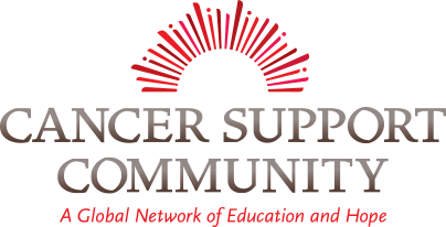 cancer community support